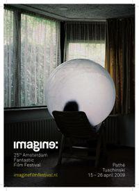 Imagine25_artwork_A5_200dpi