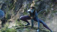 Avatar-movie-image-3